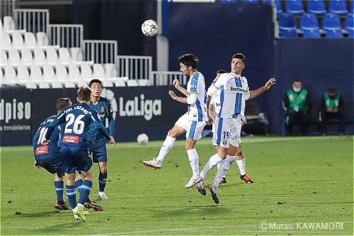 Leganes_Espanyol_201126_0010_