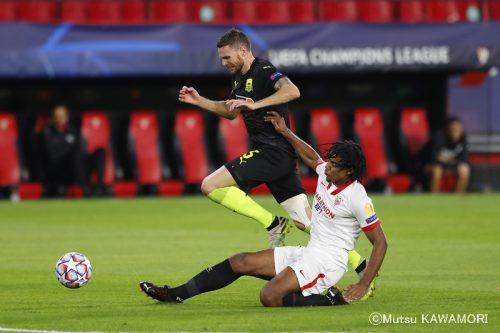Sevilla_Krasnodar_201104_0001_
