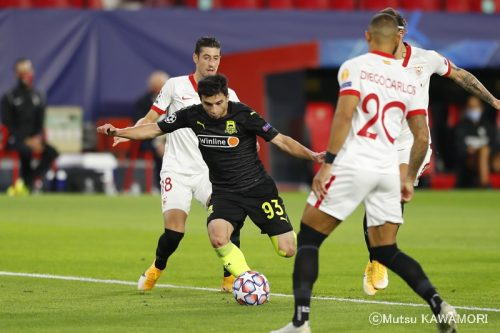 Sevilla_Krasnodar_201104_0002_