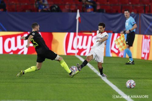 Sevilla_Krasnodar_201104_0003_