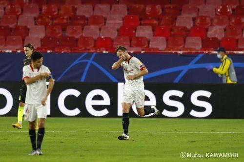 Sevilla_Krasnodar_201104_0004_