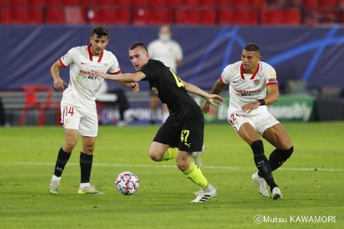Sevilla_Krasnodar_201104_0005_