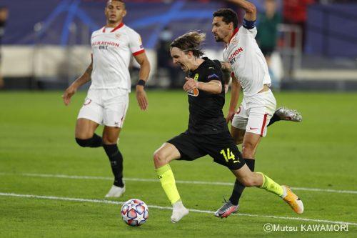 Sevilla_Krasnodar_201104_0006_
