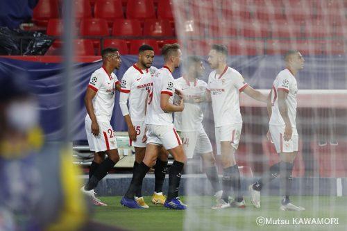 Sevilla_Krasnodar_201104_0007_