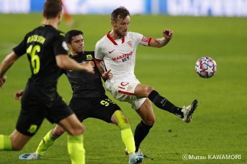 Sevilla_Krasnodar_201104_0008_