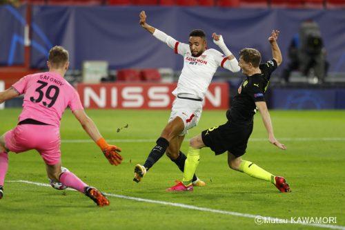 Sevilla_Krasnodar_201104_0010_