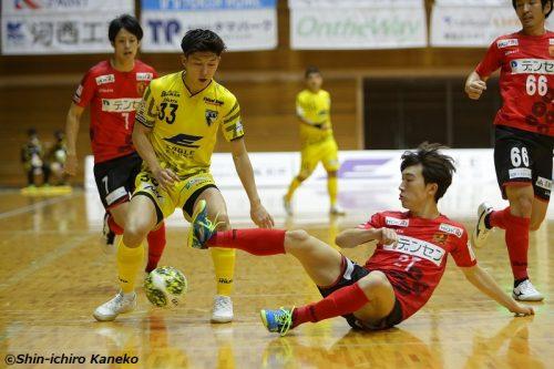 Shin-ichiroKANEKO_2020.11.28_001