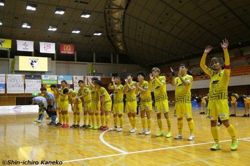 Shin-ichiroKANEKO_2020.11.28_003