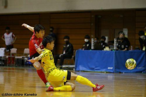 Shin-ichiroKANEKO_2020.11.28_004