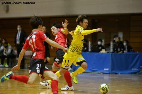 Shin-ichiroKANEKO_2020.11.28_005
