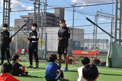tsubasa_utsunomiya (2)
