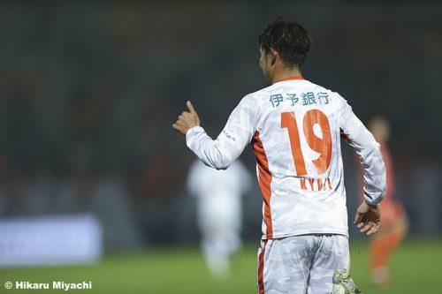 201202_miyachi (20)