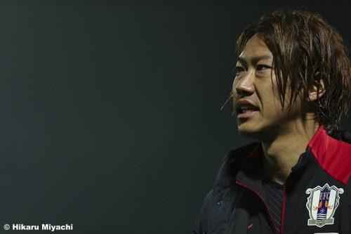 201202_miyachi (29)