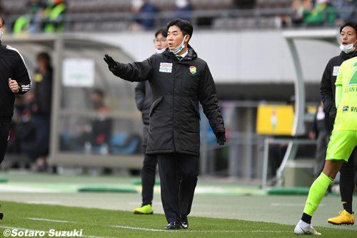 201206SOTARO-022