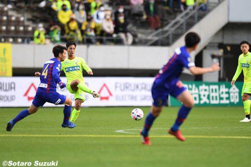 201206SOTARO-029