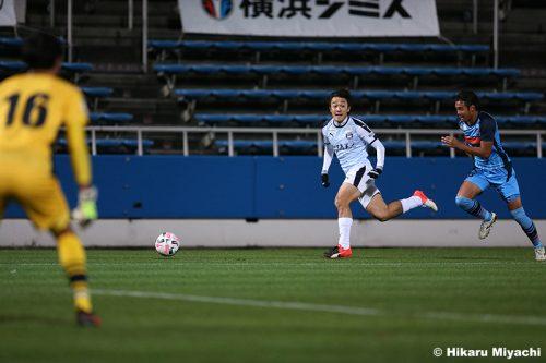 201209_miyachi_01