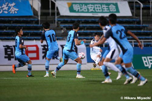 201209_miyachi_09