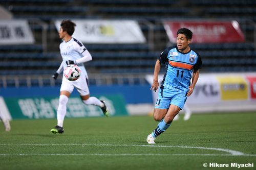 201209_miyachi_12