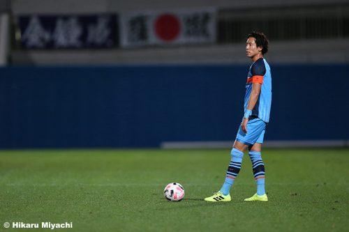 201209_miyachi_19