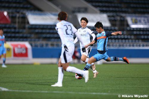 201209_miyachi_20