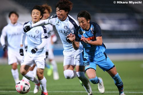 201209_miyachi_28