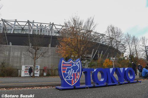 201212SOTARO-001