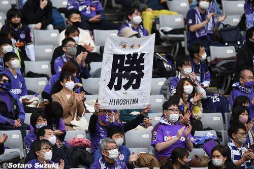 201212SOTARO-004