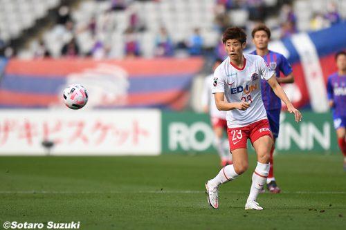 201212SOTARO-007
