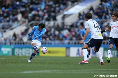 201219_miyachi_01