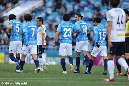 201219_miyachi_02