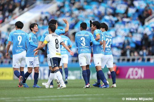 201219_miyachi_08