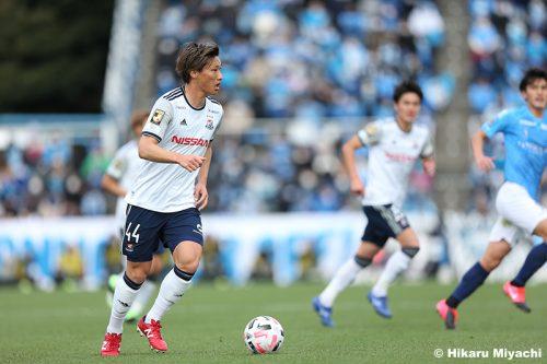 201219_miyachi_09