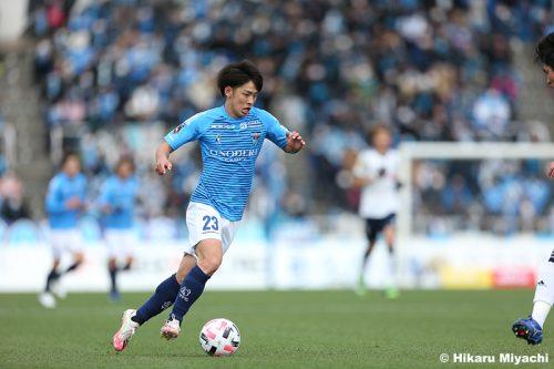 201219_miyachi_10