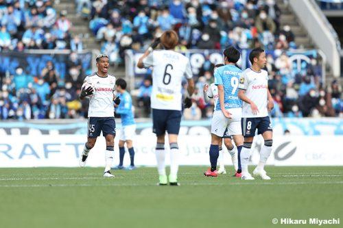 201219_miyachi_12