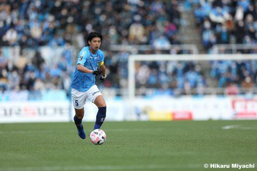 201219_miyachi_15