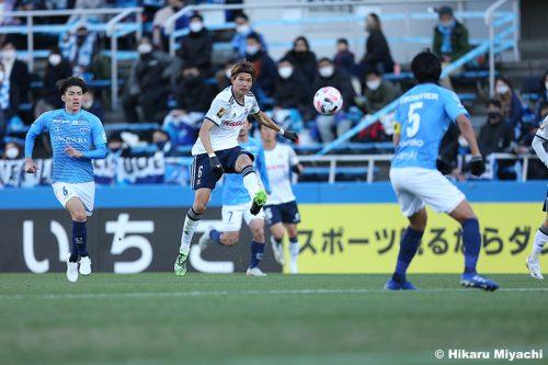 201219_miyachi_18