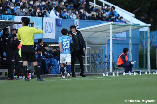 201219_miyachi_23