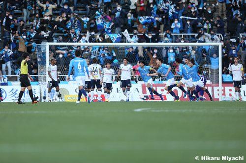 201219_miyachi_24