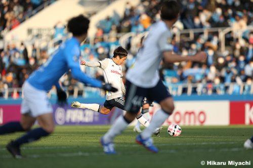 201219_miyachi_27