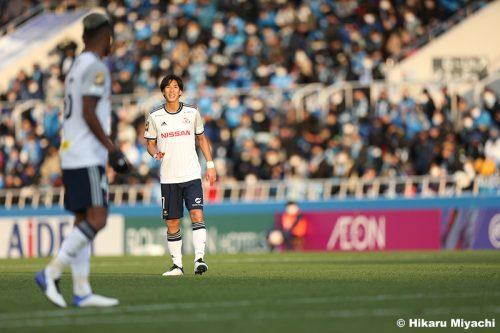 201219_miyachi_28