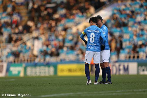 201219_miyachi_32