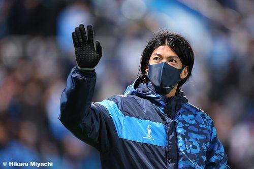 201219_miyachi_34