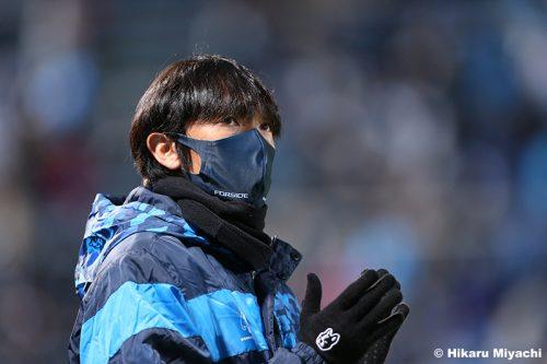 201219_miyachi_37