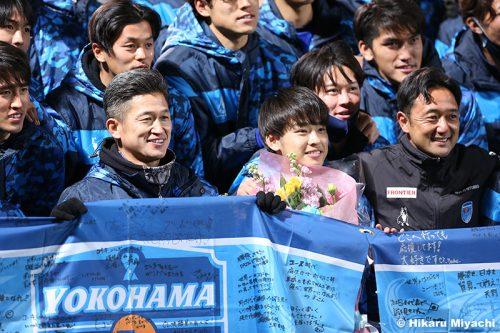201219_miyachi_38