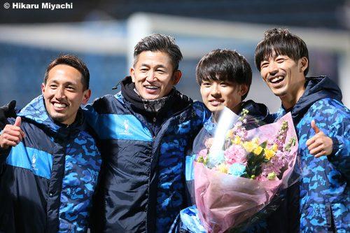 201219_miyachi_39