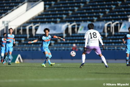 201220_miyachi (10)