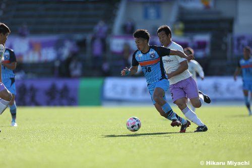201220_miyachi (14)