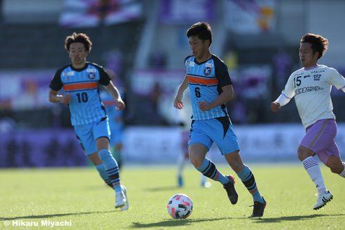 201220_miyachi (16)