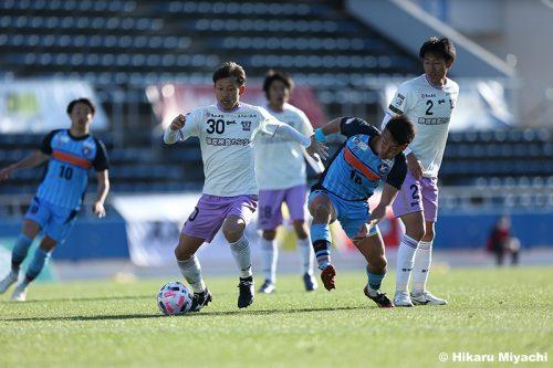 201220_miyachi (17)