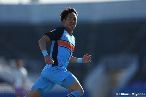 201220_miyachi (19)